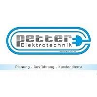 Petter Elektrotechnik